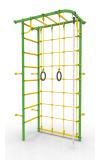 ДСК VS модель Угловая