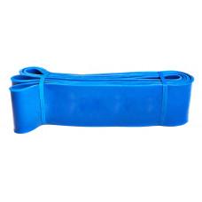 Резиновая петля 23-68 кг.